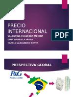Precio Internacional Final (1)