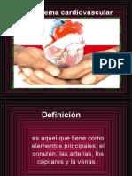 medicoquirurgico (presentacion)