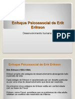 Slides - Erikson