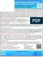 CSS_IISC.pdf