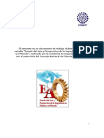 16.relacion_de_ingenieros_notables_y_expertos.pdf