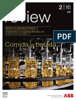 01-80 ABB Revista 2-2016_72dpi.pdf