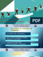 LIDERAZGO Y COMUNICACIONES - UATF.pptx