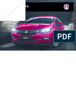 New Astra-my 16.5-Owners Manual-feb 2016