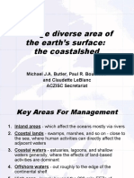 Coastalshed Presentation CZC2010