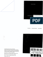Tschumi Spaces and events.pdf