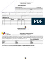 planificacion-curricular-anual.pdf