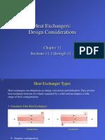 kjhkjhjhjh.pdf