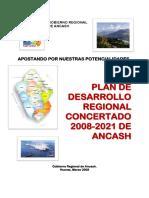 PDRC_ANCASH