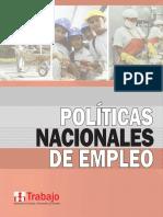 Politica_Nacional_de_Empleo pag 600.pdf