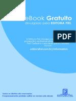 livro-ebook-penetrado-pela-palavra-john-piper.pdf