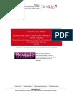 Velez 2010 - Calidad laboral.pdf