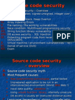 1_SourceCodeSecurity