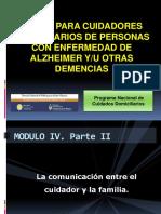 Modulo IV Pascal 2