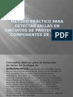 Circuitos de Protección en algunos Equipos de Audio.pptx