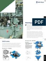 steering-gear.pdf