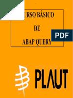 Curso-Query-46.pdf