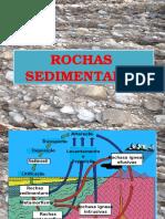 Ip1 Rochas Sedimentares