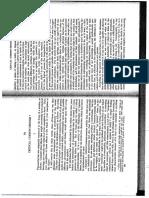 C.S. Peirce - Critical Common-Sensism