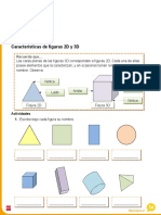 FichaComplementariaMatematica3U4.docx