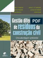 Livro - Gestao Diferenciada de Residuos de Construcao Civil.pdf