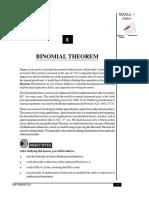 Teorema-binomiale.pdf