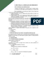 C05_-_Semnale_periodice.pdf
