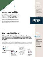 702125-1_Sim_Price_Guide_v4+