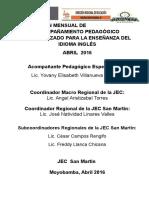 1 PTM abril 2016.docx