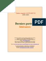 st_beuve_derniers_portraits.pdf