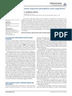 Boot et al. (2011).pdf