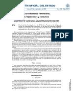 Convocatoria 2015 Técnico Hacienda A2.pdf