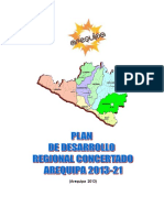 PDRC_AREQUIPA.pdf