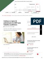 padronização da ABNT para trabalhos acadêmicos.pdf