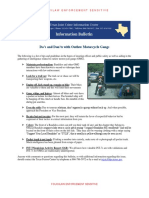 Outlaw_Motorcycle_Gangs_Course_Materials.pdf