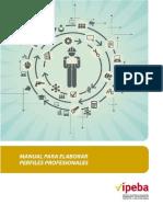 06_Manual-elaborar-perfiles-profesionales.pdf