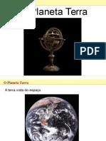 G1_Planeta Terra.ppt