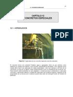 (620826701) Cap. 12 - Concretos Especiales.desbloqueado