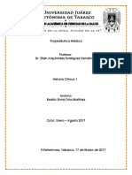 Beatriz Elvira Pola Martínez - HC-1.pdf