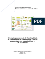 Guia Para Elaboração de Plano SimplificadoPSGIRS_MMA
