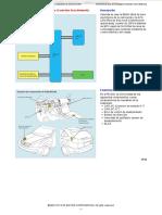 manual-can-red-area-control-mpx-componentes-caracteristicas-reparacion-mazo-cables.pdf