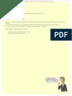 manual-mpx-sistema-comunicacion-multiplex-resumen-funcion-diagnostico.pdf