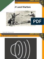 MSL202L10_Law_of_Land_Warfare(NXPowerLite)(2).pptx