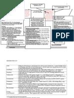 concept map et  al  11-04-15