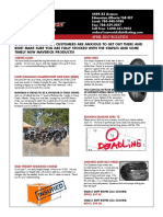 APRIL 17 Bulletin WEB