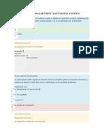 EXAMEN FINAL METODOS CUANTITATIVOS.docx