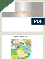 Mapa.mesopotamia