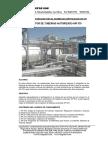 Curso_API_570.pdf