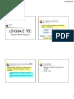 Clase 6.1 - Lenguaje FBD.pdf