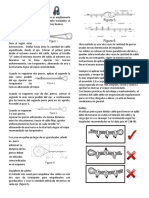 Perros (grapas).pdf